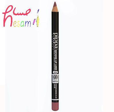مداد لب پیپا