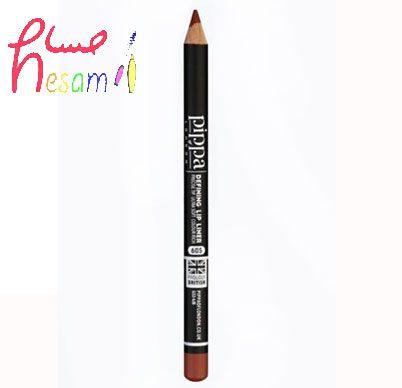 مداد لب پیپا 605