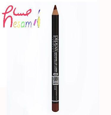 خط لب پیپا شماره 608 Pippa Lip Pencil