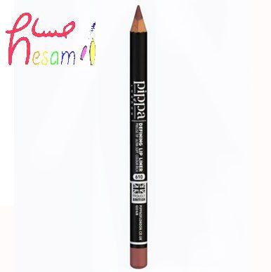 مداد لب پیپا 610